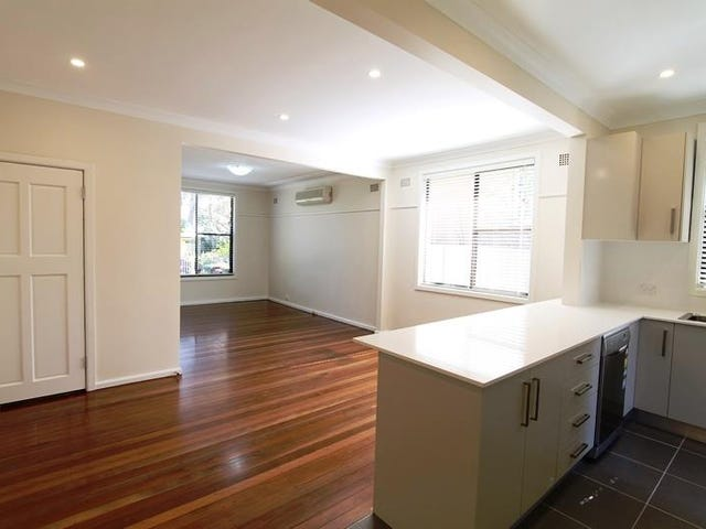 13 Barr Street, North Ryde, NSW 2113