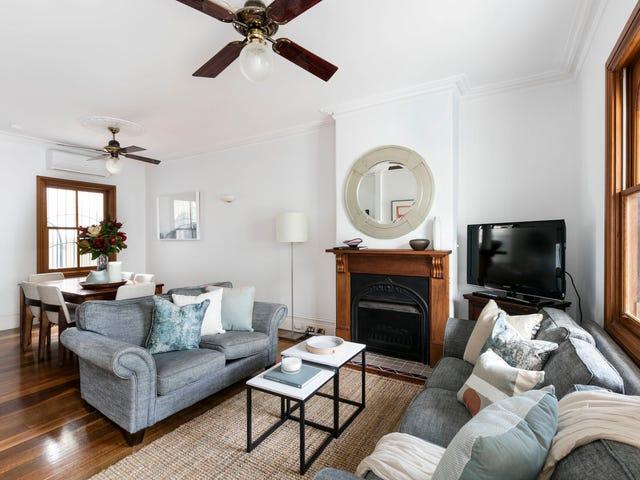 19 St Marys Street, Camperdown, NSW 2050
