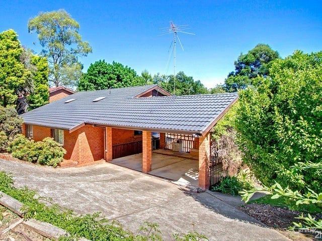 38 Marie Street, Castle Hill, NSW 2154
