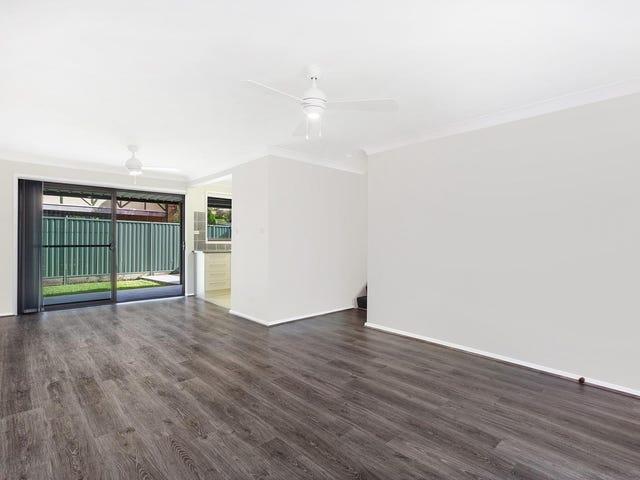 11/144 Heathcote Road, Hammondville, NSW 2170