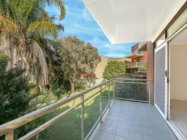 2/30-32 Pleasant Avenue, North Wollongong, NSW 2500