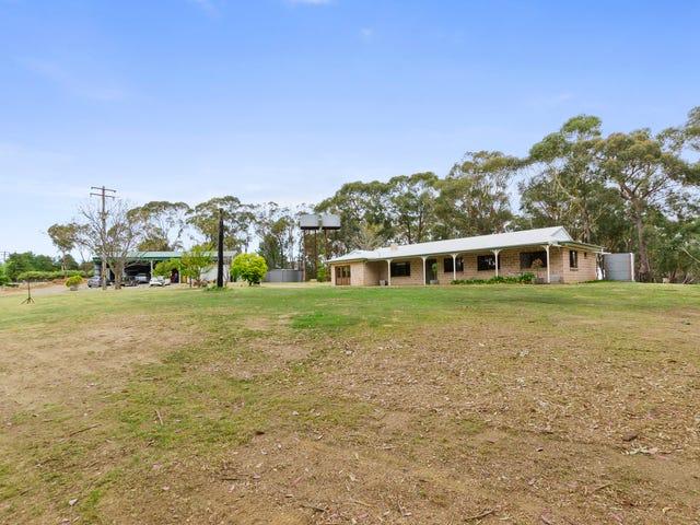 1272 Joadja Rd, Mittagong, NSW 2575