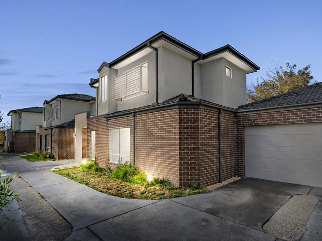 3/1174 North Road, Oakleigh South, Vic 3167