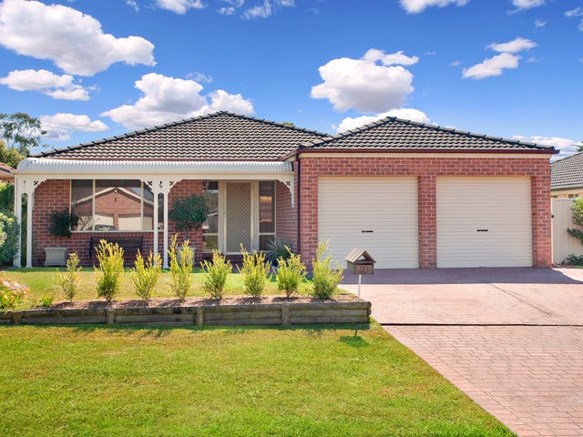 13 Stutt Place, South Windsor, NSW 2756