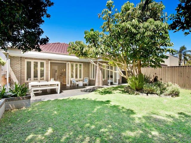 6 Duncan Street, Maroubra, NSW 2035