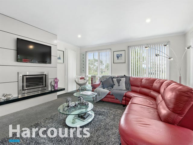 12 Water Street, Brown Hill, Vic 3350