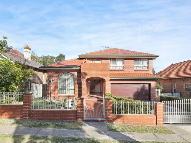 10 Nelson Road, North Strathfield, NSW 2137