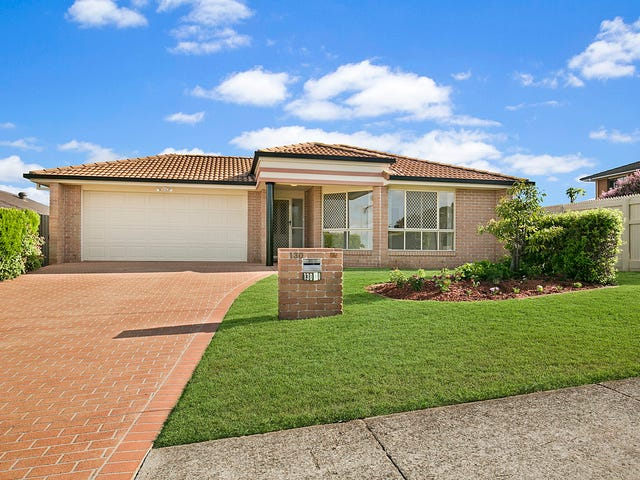 130 South Street, Thornlands, Qld 4164