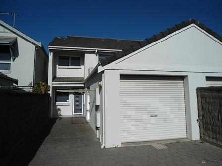 1/23 South Australia One Drive, North Haven, SA 5018