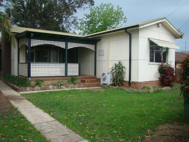 35 Riverview Street, North Richmond, NSW 2754