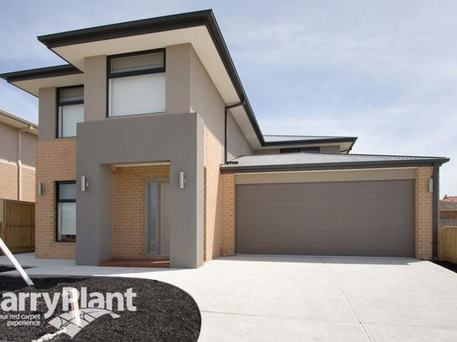 23 Arlington Avenue, Pakenham, Vic 3810