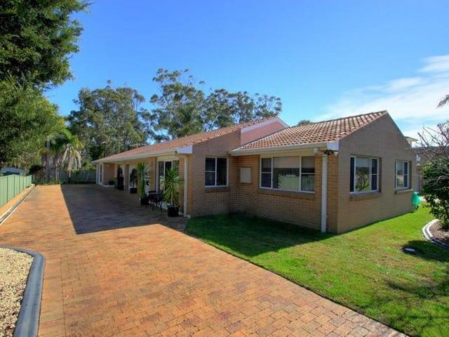 2/222 Sandy Point Road, Salamander Bay, NSW 2317