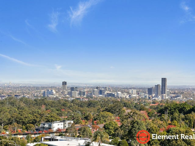 113/2-8 James Street, Carlingford, NSW 2118