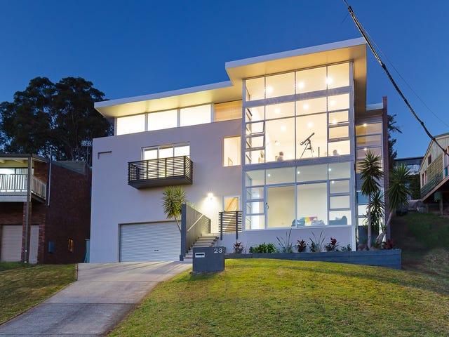 23 Somersham Avenue, Rathmines, NSW 2283
