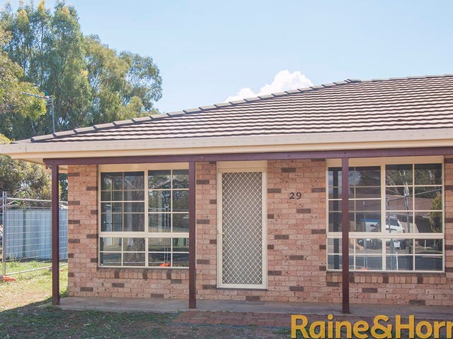 29 Howard Avenue, Dubbo, NSW 2830
