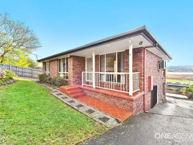 28 Fort Street, Riverside, Tas 7250