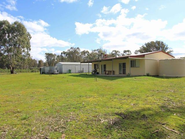 34 Moran Court, Graytown, Vic 3608