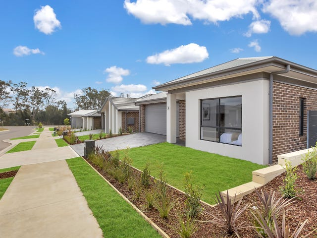 9 Loveday Street, Oran Park, NSW 2570