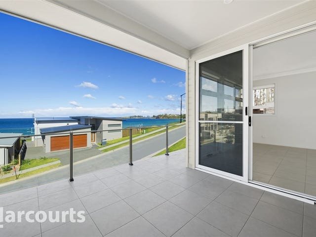 1 & 2/11 Northpoint Place, Bombo, NSW 2533