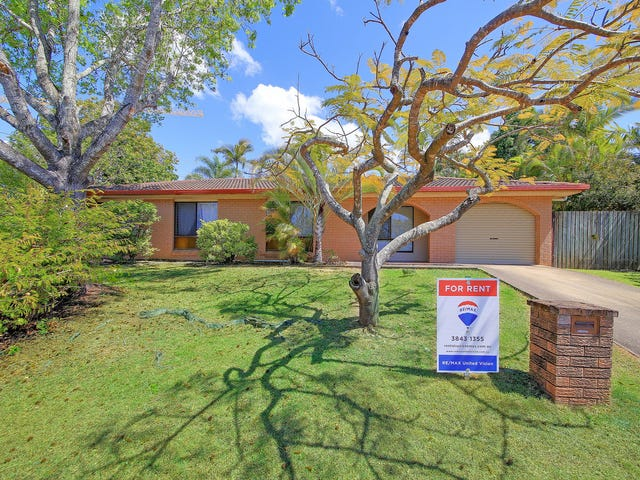 2 Knightsbridge Crescent, Rochedale South, Qld 4123