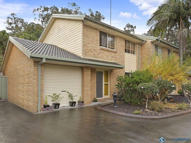 9/16-20 Alex Close, Ourimbah, NSW 2258