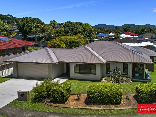 13 Dunlop Dr, Boambee East, NSW 2452