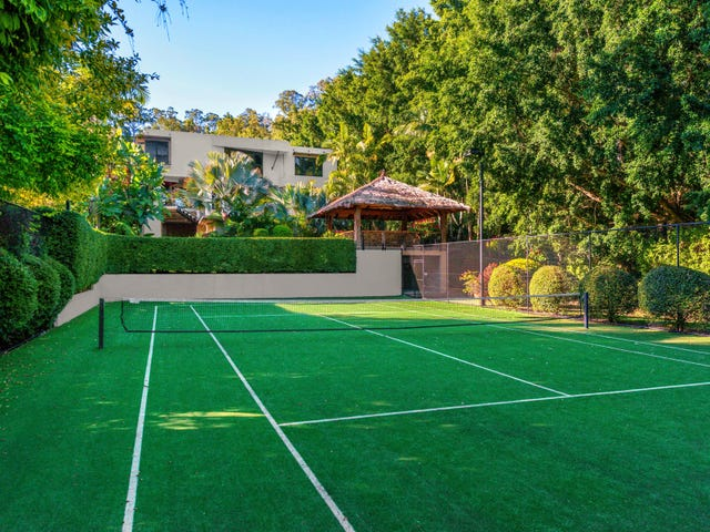 71 Robertson  Place, Fig Tree Pocket, Qld 4069