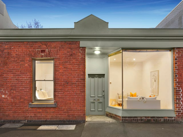 654 Queensberry Street, North Melbourne, Vic 3051