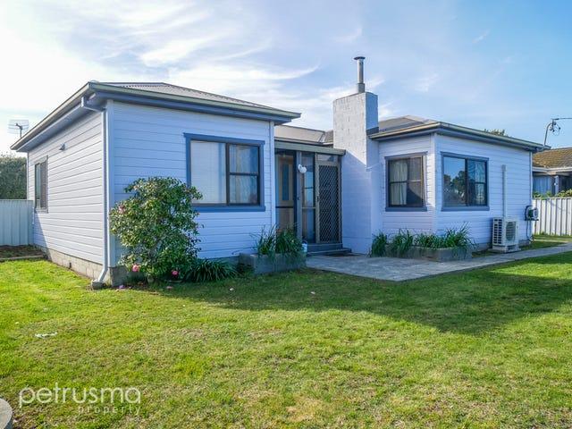 17 Dowsing Avenue, Dowsing Point, Tas 7010