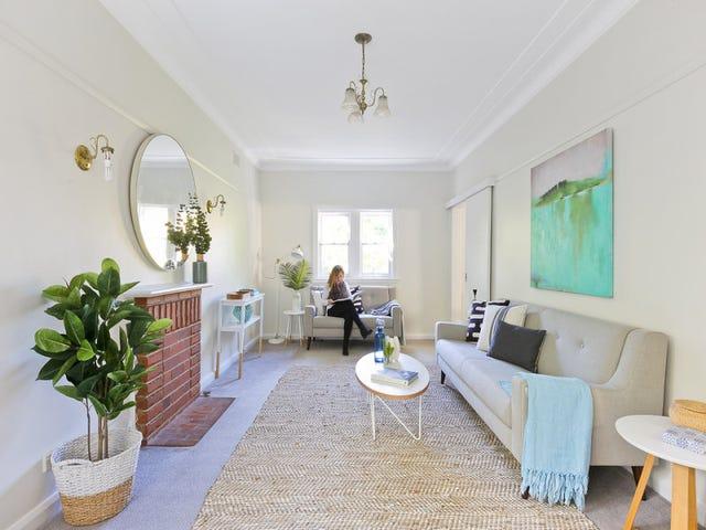 29 Prince Edward Road, Seaforth, NSW 2092