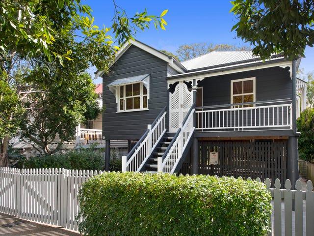 77 Longlands Street, East Brisbane, Qld 4169