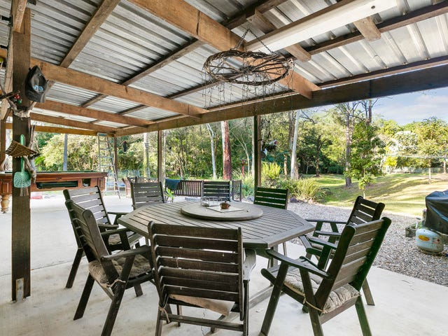 7 Idris Court, Landsborough, Qld 4550