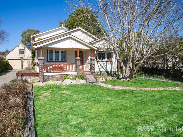 186 Mann Street, Armidale, NSW 2350
