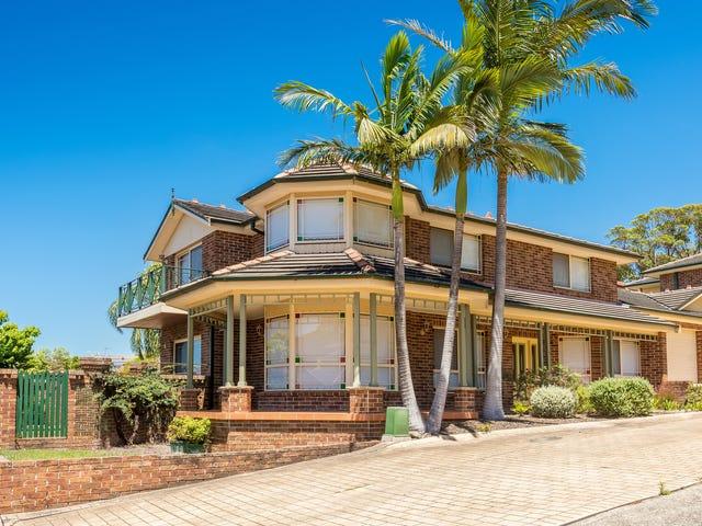 2/232 Attunga Road, Yowie Bay, NSW 2228