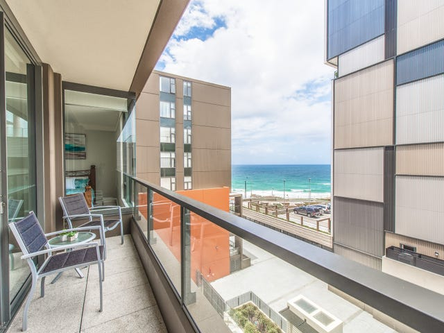 46/7 King Street, Newcastle, NSW 2300