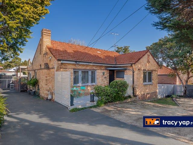 120 Epping Road, Lane Cove, NSW 2066