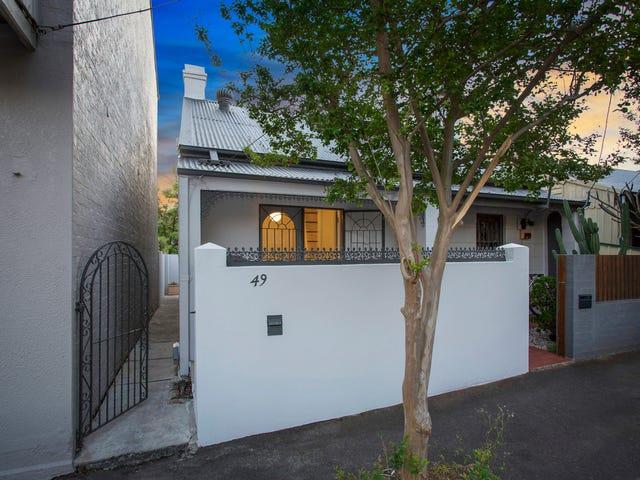 49 Pearl Street, Newtown, NSW 2042