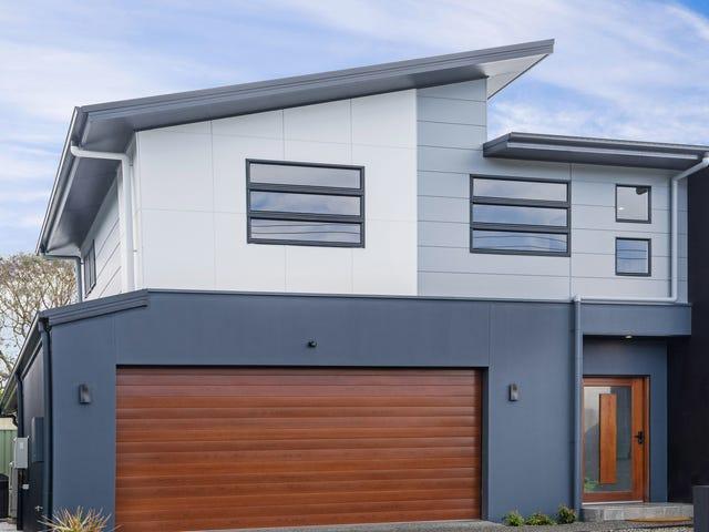 16A Pokolbin Street, Broadmeadow, NSW 2292