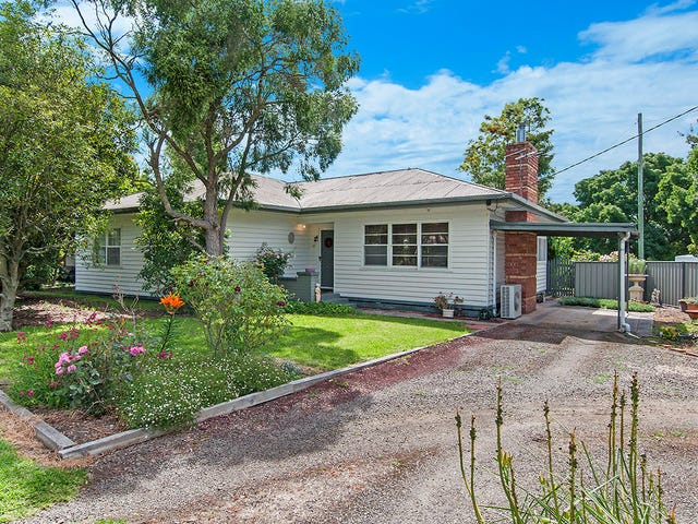 17 Eversley Street, Hamilton, Vic 3300