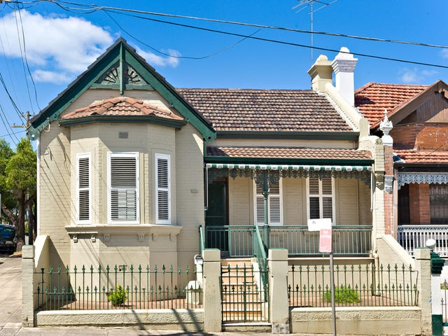 294 Enmore Road, Marrickville, NSW 2204