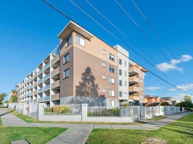 27/26 Clifton Street, Blacktown, NSW 2148