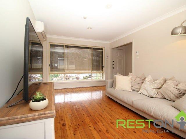 4 Taronga Street, Blacktown, NSW 2148