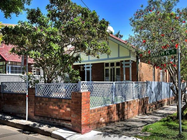 2 Barrett Place, Randwick, NSW 2031