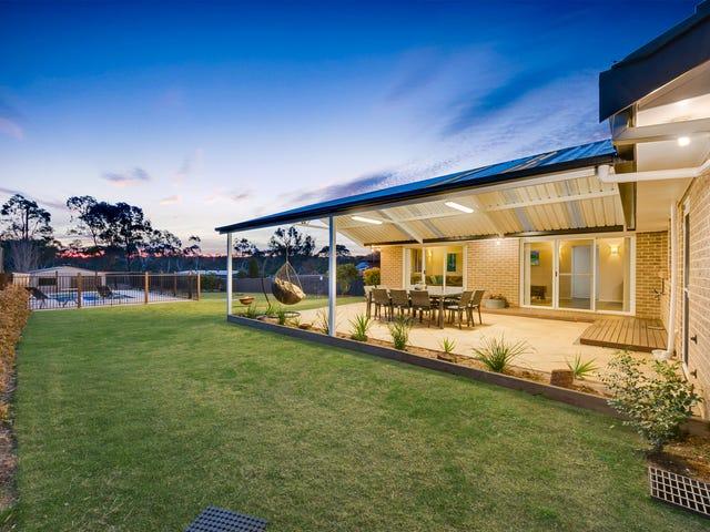 55 Dredge Avenue, Douglas Park, NSW 2569