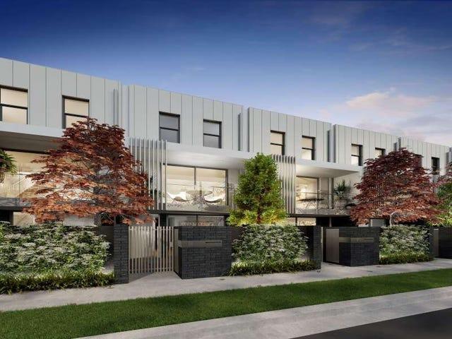 57 Park Terrace, Gilberton, SA 5081