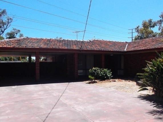 6 Edge Place, Dianella, WA 6059
