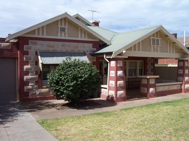 7 Bower Street, Woodville, SA 5011
