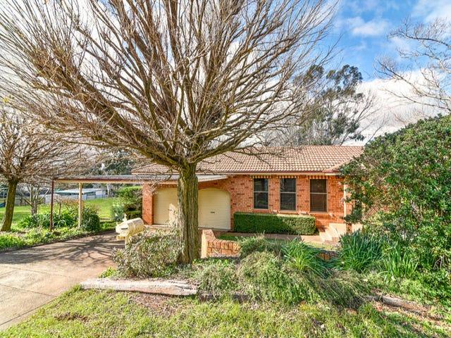 3 Kengdelt Place, Orange, NSW 2800