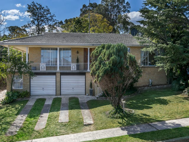 12 Cooper Street, Cessnock, NSW 2325