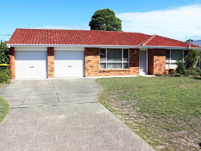 5 Gilchrist Road, Salamander Bay, NSW 2317